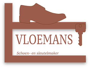 Vloemans
